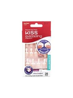 Накладные ногти Kiss
