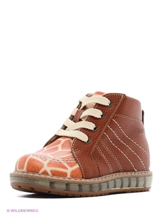 Ботинки TAPiBOO