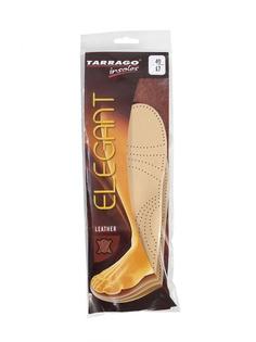 Стельки ортопедические Tarrago