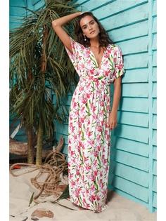 682ab1c2078 Платья Laete – купить платье в интернет-магазине