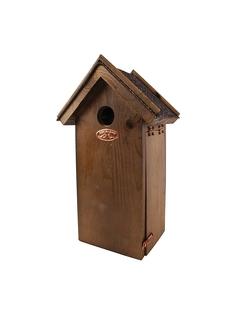 Домики для животных Esschert Design