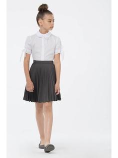 ab4098288ec Для девочек блузки с рукавом фонарик – купить блузку в интернет ...