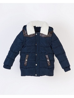Куртки INCITY