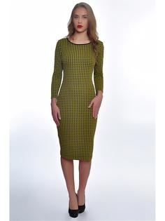 6c25376102b166f Платья хаки – купить платье в интернет-магазине | Snik.co | Страница 17