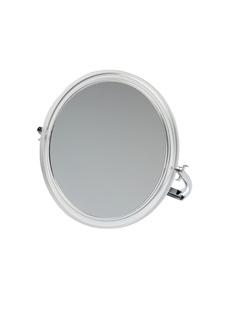 Зеркальца Dewal