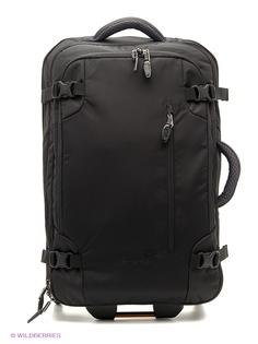 f87418c6ac48 Чемоданы Jack Wolfskin – купить чемодан на колесах в интернет ...
