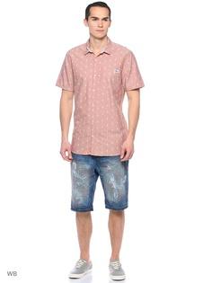 Мужские рубашки Cropp