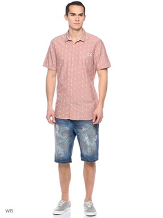 Категория: Рубашки Cropp