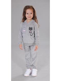 de6b5714429 Одежда Милашка Сьюзи – купить одежду в интернет-магазине