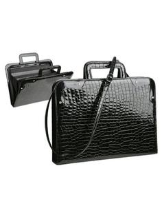Папки-сумки Elisir