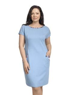 3c0d4ae5dc015ae Платья Pelican – купить платье в интернет-магазине | Snik.co ...