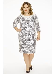 6894e6a71003 Платья с жемчугом – купить платье в интернет-магазине   Snik.co ...