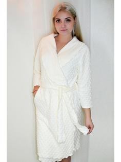 Халаты банные Miata