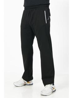 6b355a2d100f Мужские спортивные штаны Cross Sport – купить в интернет-магазине ...