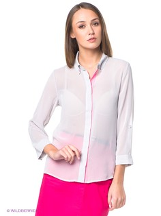 be38b5a953e Женские блузки Esprit – купить блузку в интернет-магазине