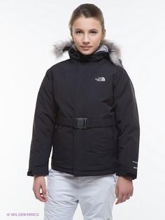 Куртки сноубордические The North Face
