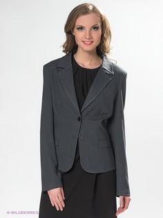 Пиджаки DRS Deerose