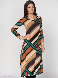 5297cd394ed Женские платья рыжие – купить платье в интернет-магазине