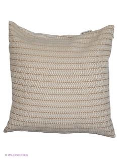 Декоративные подушки PRIVIUM