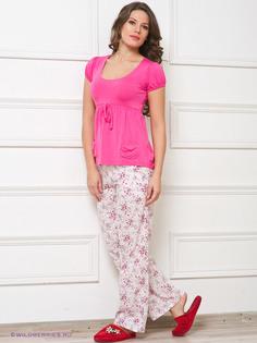 Пижамы PENYE MOOD