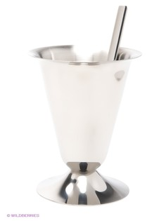 Креманки MAYER-BOCH