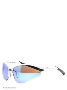 Солнцезащитные очки BBB