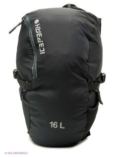Рюкзаки Icepeak