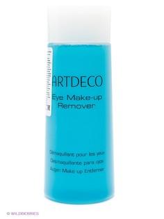 Средства для снятия макияжа ARTDECO