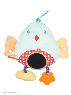 Игрушки-подвески Kaloo