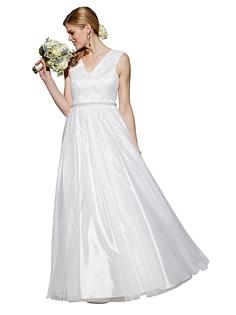 Свадебные платья APART