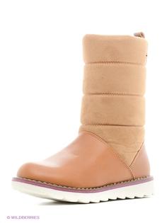 d4cf5b80d Обувь Centro – купить обувь в интернет-магазине | Snik.co