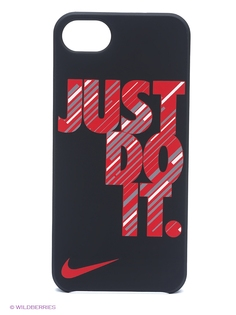 Чехлы для телефонов Nike