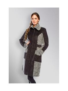Пальто Sirenia