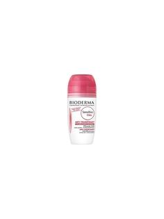 Дезодоранты BIODERMA