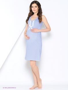 285621e6382211d Ночные сорочки для беременных – купить ночнушку в интернет-магазине ...