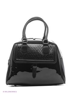 07f68dcdc Купить женскую сумку Calipso в Самаре - цены на сумки на сайте Snik.co