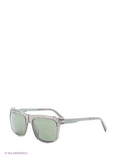 Солнцезащитные очки Vuarnet