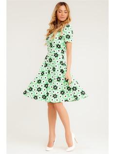 530292fc435 Женские платья пышные – купить платье в интернет-магазине