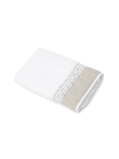 Полотенца банные WESS