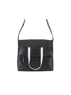 99c7eaf1f1bf Мужские сумки Frija – купить сумку в интернет-магазине | Snik.co