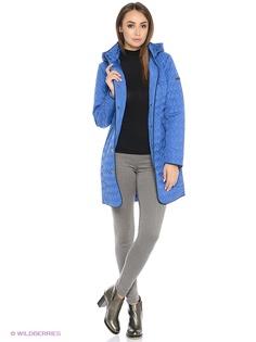 Категория: Женские искусственные пальто Finn Flare