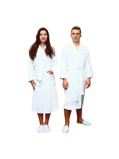 Халаты банные PROFFI