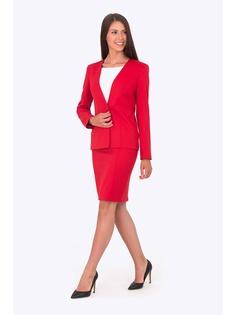 f481e9a453b Пиджаки Emka Fashion – купить пиджак в интернет-магазине