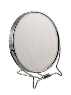 Зеркала косметические Scarlet Line