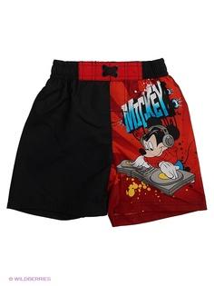Бордшорты Disney
