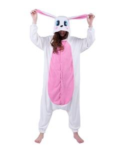Пижамы HandyWear