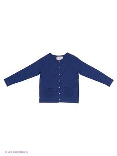 Для девочек свитеры Reserved