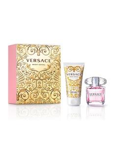 Парфюмерные наборы Versace