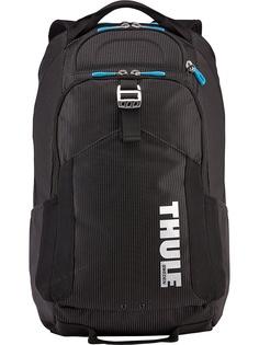 Рюкзаки Thule