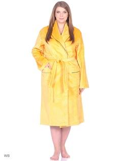 Халаты банные Nicole collection